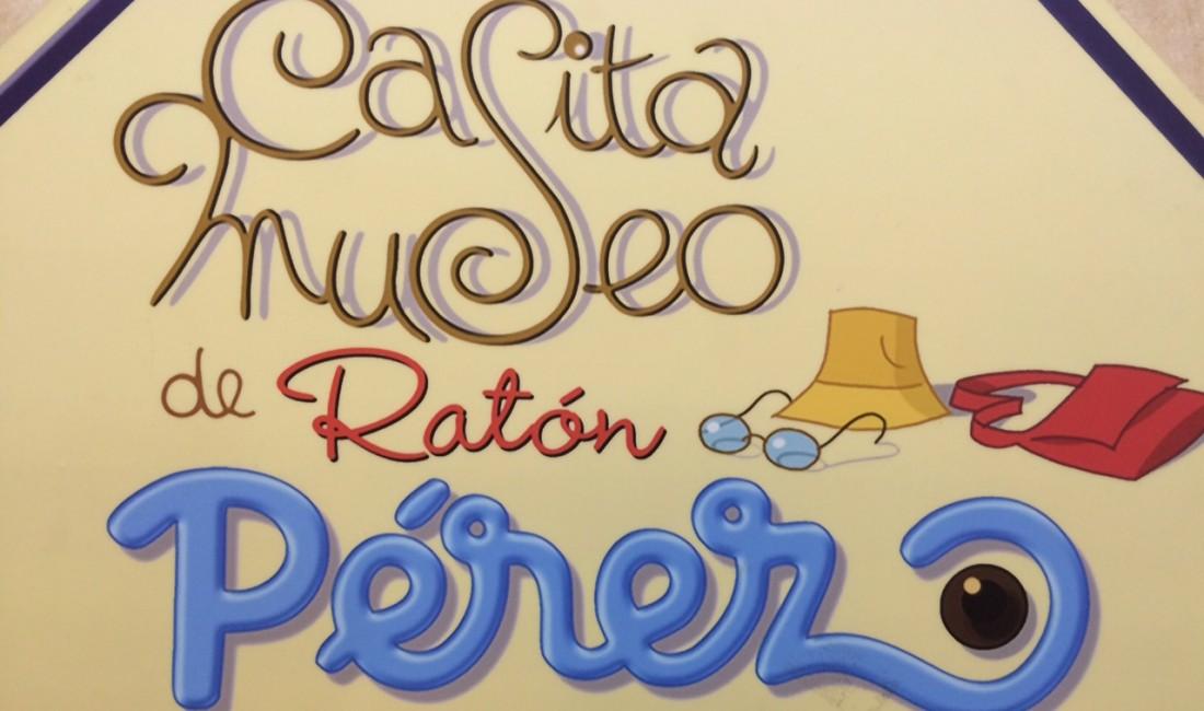 ratonperez04