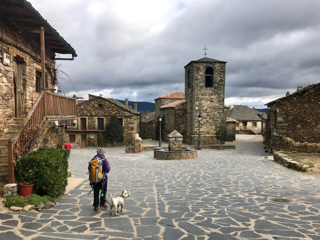Familias disfrutonas blog de viajes ocio cocina y - Casas de pueblo en guadalajara ...